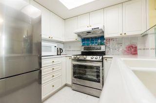 Photo 7: 908 6080 MINORU Boulevard in Richmond: Brighouse Condo for sale : MLS®# R2499654