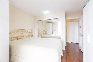 Photo 9: 908 6080 MINORU Boulevard in Richmond: Brighouse Condo for sale : MLS®# R2499654