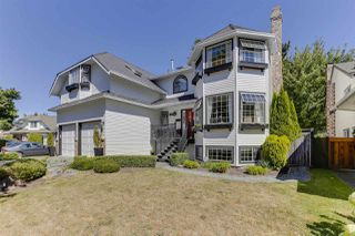 Photo 2: 1896 130A Street in Surrey: Crescent Bch Ocean Pk. House for sale (South Surrey White Rock)  : MLS®# R2506892