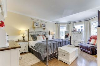 Photo 19: 1896 130A Street in Surrey: Crescent Bch Ocean Pk. House for sale (South Surrey White Rock)  : MLS®# R2506892