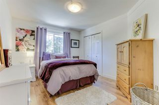 Photo 24: 1896 130A Street in Surrey: Crescent Bch Ocean Pk. House for sale (South Surrey White Rock)  : MLS®# R2506892