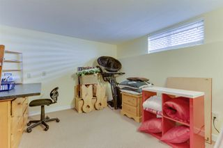 Photo 34: 1896 130A Street in Surrey: Crescent Bch Ocean Pk. House for sale (South Surrey White Rock)  : MLS®# R2506892