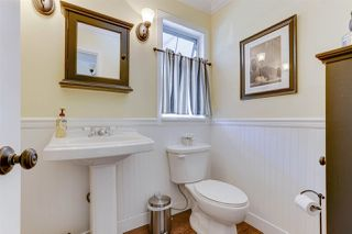 Photo 18: 1896 130A Street in Surrey: Crescent Bch Ocean Pk. House for sale (South Surrey White Rock)  : MLS®# R2506892