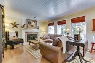 Photo 13: 1896 130A Street in Surrey: Crescent Bch Ocean Pk. House for sale (South Surrey White Rock)  : MLS®# R2506892
