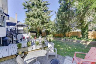 Photo 40: 1896 130A Street in Surrey: Crescent Bch Ocean Pk. House for sale (South Surrey White Rock)  : MLS®# R2506892