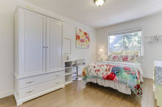 Photo 23: 1896 130A Street in Surrey: Crescent Bch Ocean Pk. House for sale (South Surrey White Rock)  : MLS®# R2506892