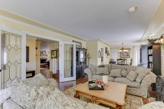 Photo 4: 1896 130A Street in Surrey: Crescent Bch Ocean Pk. House for sale (South Surrey White Rock)  : MLS®# R2506892