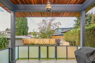 Photo 23: 7737 14TH Avenue in Burnaby: East Burnaby House for sale (Burnaby East)  : MLS®# R2507205