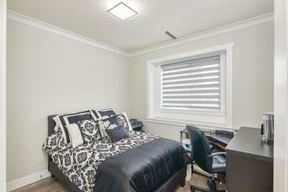 Photo 22: 7737 14TH Avenue in Burnaby: East Burnaby House for sale (Burnaby East)  : MLS®# R2507205