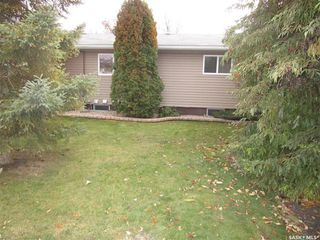 Photo 26: 807 107th Avenue in Tisdale: Residential for sale : MLS®# SK833247