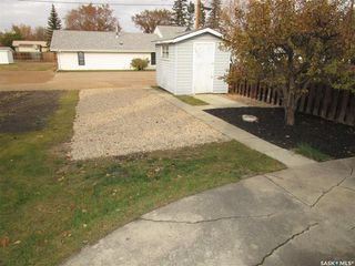 Photo 21: 807 107th Avenue in Tisdale: Residential for sale : MLS®# SK833247