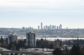 "Photo 32: 1501 9595 ERICKSON Drive in Burnaby: Sullivan Heights Condo for sale in ""Cameron Tower"" (Burnaby North)  : MLS®# R2525113"