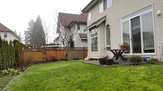 "Photo 24: 10281 168 Street in Surrey: Fraser Heights House for sale in ""Academy Heights"" (North Surrey)  : MLS®# R2525059"