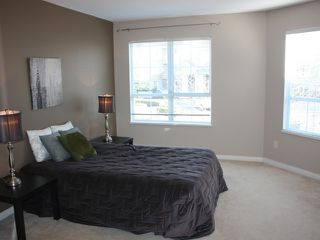 "Photo 5: 109 2960 PRINCESS in Coquitlam: Canyon Springs Townhouse for sale in ""THE JEFFERSON"" : MLS®# V930888"