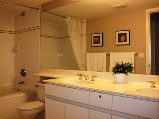 "Photo 6: 109 2960 PRINCESS in Coquitlam: Canyon Springs Townhouse for sale in ""THE JEFFERSON"" : MLS®# V930888"