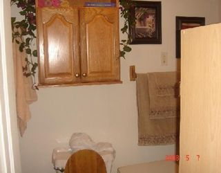 Photo 9: 909 MANITOBA: Residential for sale (Canada)  : MLS®# 2807630