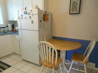 Photo 4: 326 Strathmillan Road in WINNIPEG: St James Residential for sale (West Winnipeg)  : MLS®# 1210268