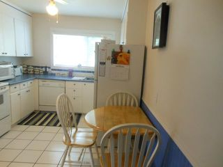 Photo 3: 326 Strathmillan Road in WINNIPEG: St James Residential for sale (West Winnipeg)  : MLS®# 1210268