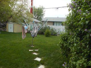 Photo 9: 326 Strathmillan Road in WINNIPEG: St James Residential for sale (West Winnipeg)  : MLS®# 1210268