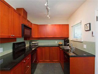 Photo 2: 3306 TRUTCH Street in Vancouver: Arbutus House for sale (Vancouver West)  : MLS®# V952696
