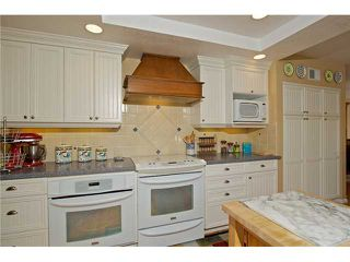 Photo 6: ENCINITAS House for sale : 4 bedrooms : 2064 Wandering Road