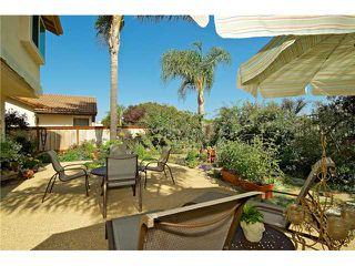 Photo 17: ENCINITAS House for sale : 4 bedrooms : 2064 Wandering Road