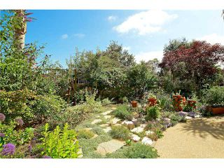 Photo 16: ENCINITAS House for sale : 4 bedrooms : 2064 Wandering Road