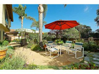 Photo 18: ENCINITAS House for sale : 4 bedrooms : 2064 Wandering Road