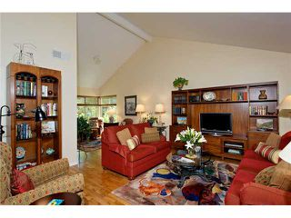 Photo 3: ENCINITAS House for sale : 4 bedrooms : 2064 Wandering Road