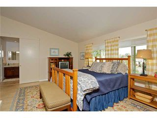 Photo 11: ENCINITAS House for sale : 4 bedrooms : 2064 Wandering Road