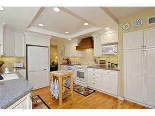 Photo 8: ENCINITAS House for sale : 4 bedrooms : 2064 Wandering Road