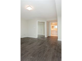 """Photo 7: 608 1088 QUEBEC Street in Vancouver: Mount Pleasant VE Condo for sale in """"VICEROY"""" (Vancouver East)  : MLS®# V957027"""