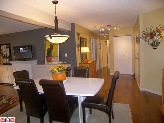 "Photo 3: 102 1449 MERKLIN Street: White Rock Condo for sale in ""BRENDANN PLACE"" (South Surrey White Rock)  : MLS®# F1217881"