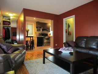 Photo 8: 115 Humboldt Avenue in WINNIPEG: St Vital Residential for sale (South East Winnipeg)  : MLS®# 1219971