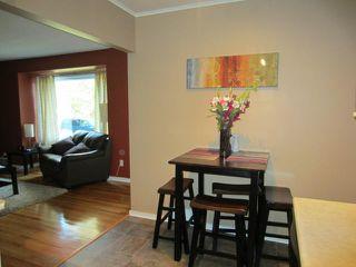 Photo 7: 115 Humboldt Avenue in WINNIPEG: St Vital Residential for sale (South East Winnipeg)  : MLS®# 1219971