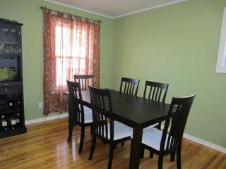 Photo 11: 115 Humboldt Avenue in WINNIPEG: St Vital Residential for sale (South East Winnipeg)  : MLS®# 1219971
