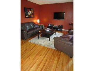 Photo 10: 115 Humboldt Avenue in WINNIPEG: St Vital Residential for sale (South East Winnipeg)  : MLS®# 1219971