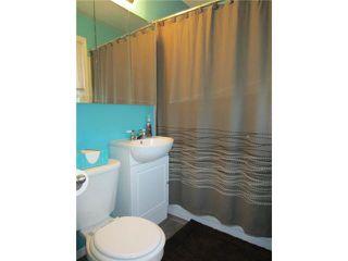 Photo 12: 115 Humboldt Avenue in WINNIPEG: St Vital Residential for sale (South East Winnipeg)  : MLS®# 1219971