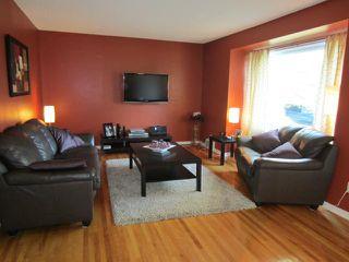 Photo 9: 115 Humboldt Avenue in WINNIPEG: St Vital Residential for sale (South East Winnipeg)  : MLS®# 1219971