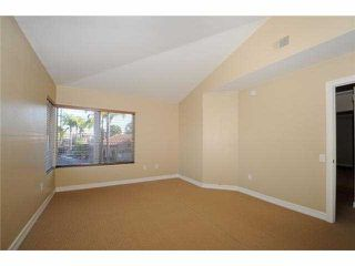 Photo 7: RANCHO BERNARDO Home for sale or rent : 2 bedrooms : 15263 MATURIN #1 in San Diego