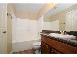Photo 5: RANCHO BERNARDO Home for sale or rent : 2 bedrooms : 15263 MATURIN #1 in San Diego