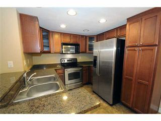 Photo 2: RANCHO BERNARDO Home for sale or rent : 2 bedrooms : 15263 MATURIN #1 in San Diego