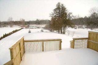 Photo 8: 1149 Sylvan Glen Drive in Ramara: Rural Ramara House (2-Storey) for sale : MLS®# X2531370