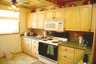 Photo 2: 1149 Sylvan Glen Drive in Ramara: Rural Ramara House (2-Storey) for sale : MLS®# X2531370