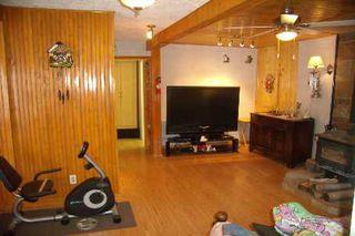 Photo 4: 1149 Sylvan Glen Drive in Ramara: Rural Ramara House (2-Storey) for sale : MLS®# X2531370