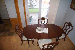 Photo 5: 1149 Sylvan Glen Drive in Ramara: Rural Ramara House (2-Storey) for sale : MLS®# X2531370