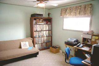 Photo 6: 1149 Sylvan Glen Drive in Ramara: Rural Ramara House (2-Storey) for sale : MLS®# X2531370