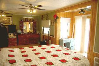 Photo 9: 1149 Sylvan Glen Drive in Ramara: Rural Ramara House (2-Storey) for sale : MLS®# X2531370