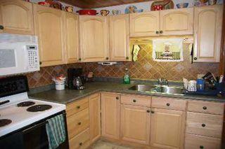 Photo 3: 1149 Sylvan Glen Drive in Ramara: Rural Ramara House (2-Storey) for sale : MLS®# X2531370