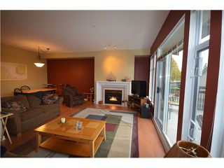 "Photo 5: 19 910 FORT FRASER RISE in Port Coquitlam: Citadel PQ Townhouse for sale in ""SIENNA RIDGE"" : MLS®# V987337"